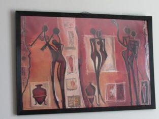 Beautiful Wall Art For Sale