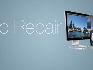 Mobile Computer Services and Repairs
