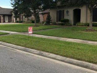 Home For sale in Youngsville