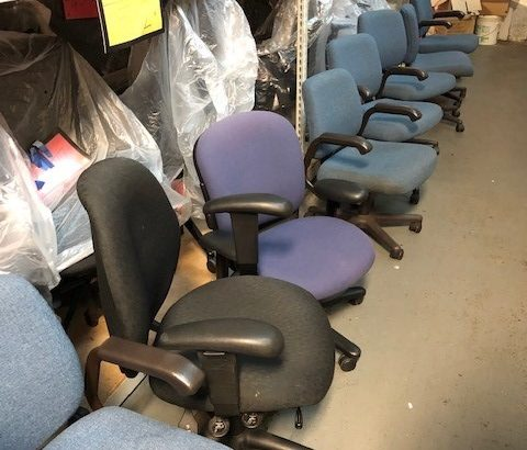 Hunting Chairs For Sale
