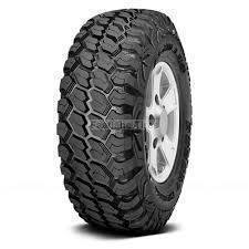 Sale 305/70R17 Mud Tires For Sale