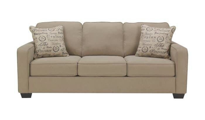Queen Sofa For Sale