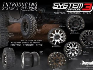 Tires & Wheels For Sale