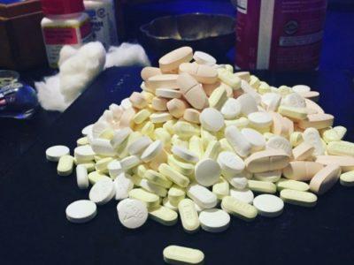 Buy Adderall, Hydrocodone, methadone, xanax ,dilau