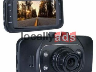 Cameras for Cars Sale