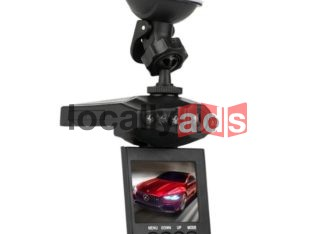 Car Camera Recorder For Sale