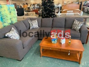 Scotts Furniture For Sale