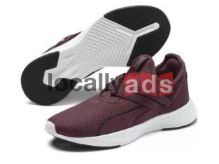 Sneakers Women Shoe For Sale