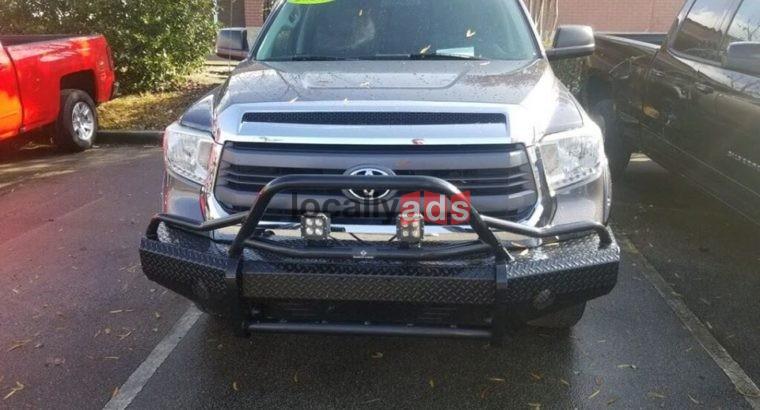 CARS, TRUCKS, SUVS, VANS For Sale
