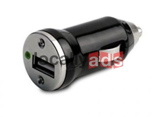 Car Chargers For Sale