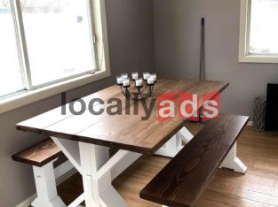 Dining Sets For Sale