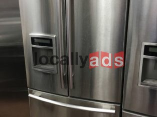 Kenmore Elite Refrigerator For Sale