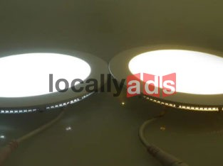 LED LIGHTING For Sale