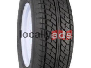 Mirage Trailer Tires For Sale
