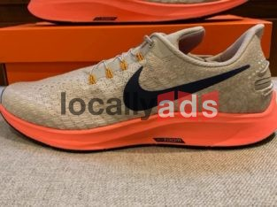 Nike Zoom Shoes For Sale