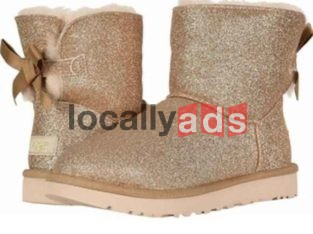 UGG's Boots For Sale