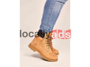 Women Ankle Boots For Sale