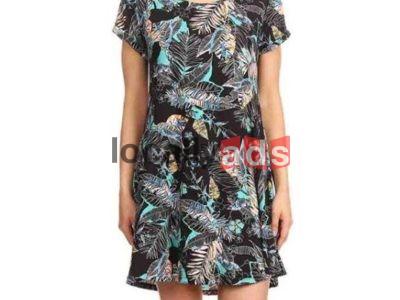 Women Dresses For Sale