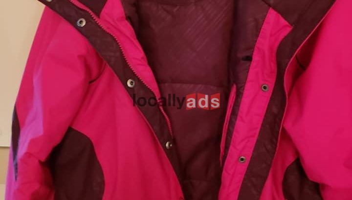 Womens Jacket For Sale