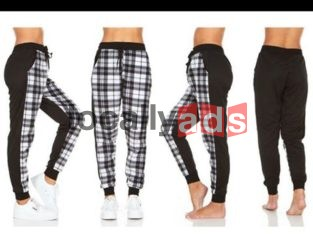 Women's Sweat pants For Sale