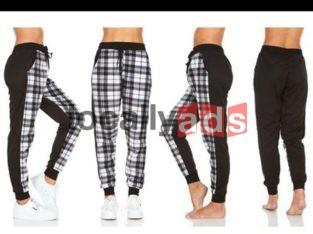Women's Sweat pants For Sale