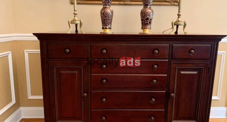 Drawers And Distressed For Sale