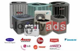 Buy all Home Appliance From Home Get Free shipping