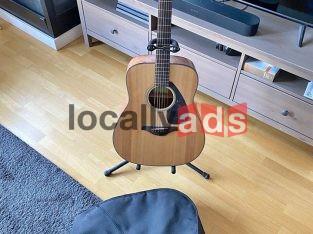 Yamaha Beginner Guitar